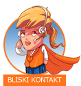 bliskikontakt_iga_damy1
