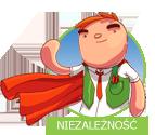 niezaleznosc_maks_swoboda1