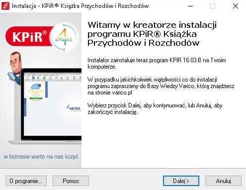 kpir-wprowadzenie-1