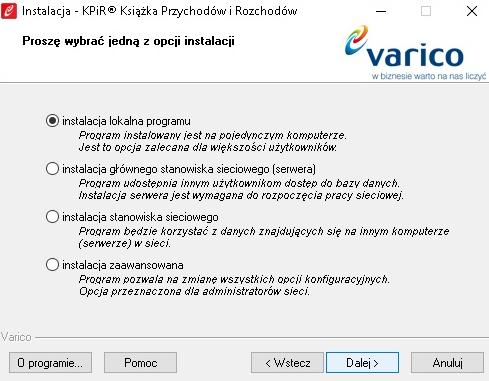kpir-wprowadzenie-2