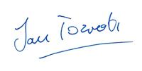 jantozrobi_podpis