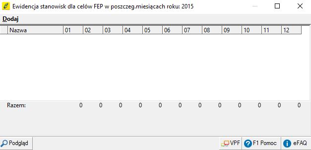 2016-06-16 15_38_15-Ewidencja stanowisk dla celów FEP w poszczeg.miesiącach roku_ 2015