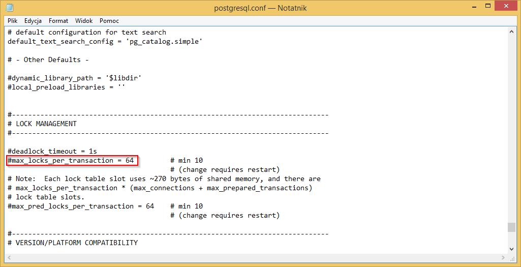 archiwum do/z programu KPiR SQL?