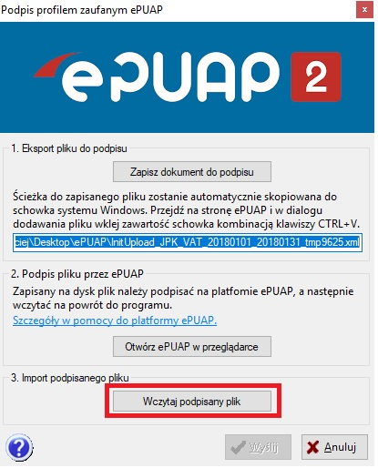 epuap13