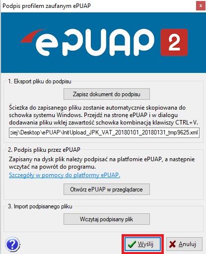 epuap15