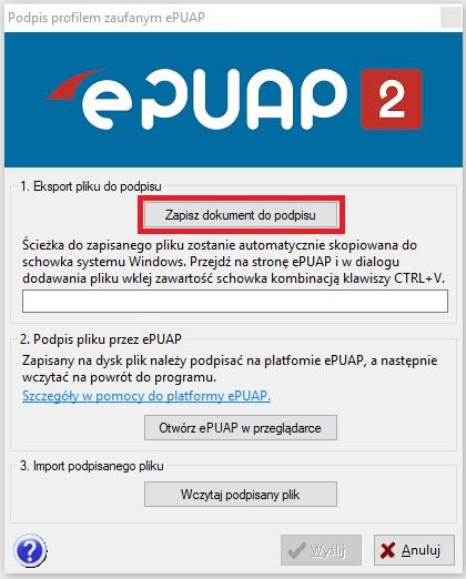 epuap3