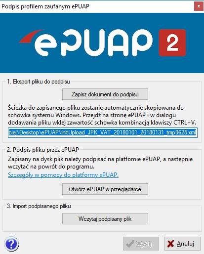 epuap5